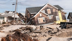 disaster-management-sandy-1-thumb